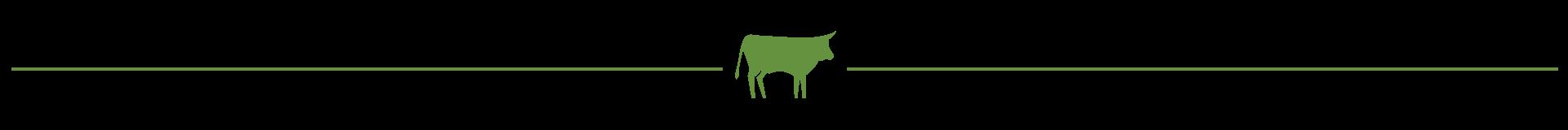 Rind und Schwein